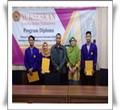 Kompetisi Debat Bahasa Indonesia dan Bahasa Inggris